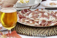 gasztronómia, hagyomány, húsvét, sör