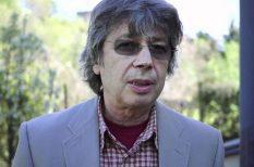 70 éves, Aréna, Bródy János, koncert, telt ház