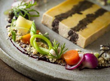 Costes, cukrászat, Dining Guide, étterem, Év Étterme, gsztronómia