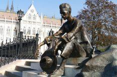 hazafiság, József Attila, költészet, magyar, szerelem, vers