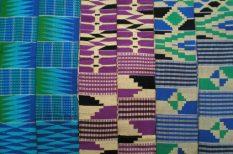 Afrika, kiállítás, Magyar Nemzeti Galéria, Óceánia, Picasso, törzsi művészet