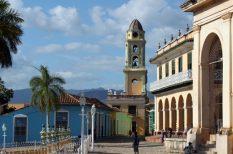 egyezmény, élelmiszer, FAO, halászat, Kuba