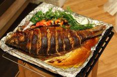 diéta, dió, hal, ponty