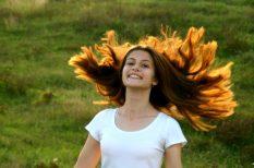 bio, haj, kendermag, naturkozmetikum, regenerálódás