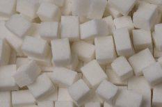 cukor, egészséges életmód, inzulin, szénhidrát, vércukor