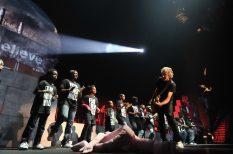dvd, érdekesség, film, koncert, pénz, Pink Floyd