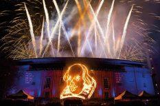 budapest, film, mozi, programajánló, születésnap, világsztárok, Zeffirelli