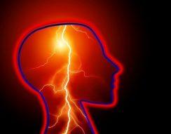 angina pectoris, infarktus, mentő, stroke, tünetek