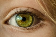 cukorbetegség, ellenőrzés, inzulin, látás, orvosi vizsgálat, szem