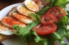 egészség, egészséges életmód, élelmiszer, mozgás, táplálkozás