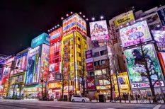 anime, japán, Manga Díj, pályázat, utazás
