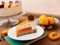 cukormentes, egészséges életmód, Egy Csepp Figyelem Alapítvány, torta, verseny