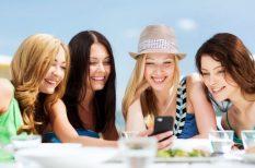 balaton, jegyvásárlás, mobiltelefon, nyaralás, okostelefon, strand