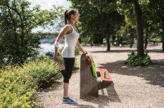 alakformálás, fogyás, futás, izom, nyár, sport