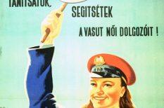20. század, családi nap, egyenjogúság, fejlődés, műszaki élet, nők, tudomány