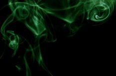 cigaretta, csomagolás, elektronikus cigaretta, Európai Bíróság, irányelv, mentol