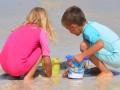család, gyerek, nyár, nyaralás, relax, szünidő, tervezés