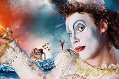 cirkusz, magyarország, műsor, program, világhír