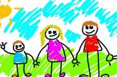 családbarát, felsőfokú végzettség, fiatalabb korosztály, gyerek, kisvállalat, munkahely, nagyvállalat, nők