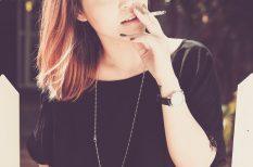 asztma, COPD, dohányzás, köhögés, légzés, nyár