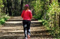 anyagszere, ásványi anyag, edzés, folyadék, futás, hidtatálás, izom