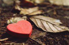 értékrend, konfliktusok, önismeret, párkapcsolat, szerelem, válás