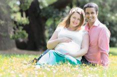 család, Down-kór, kromoszóma, szűrés, terhesség, ultrahang