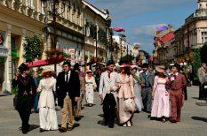 festészet, fesztivál, Kaposvár, kultúra, május, művészet, programok, Rippl Rónai