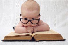 csecsemő, dioptria, kancsalság, szembetegség, szűrés
