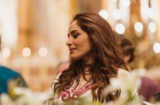 Abeer Nehme, koncert, kórus, Libanon, Szent Efrém Férfikar, Szent István Bazilika
