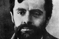 festő, képzőművészet, kiállítás, Magyar Nemzeti Galéria, Modigliani, olasz