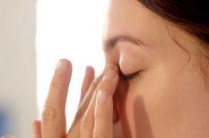 bor, kezelés, kollagén, kozmetika, megereszkedés, öregedés