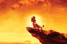 animáció, család, Disney Csatorna, gyerek, oroszlánkirály, sorozat, szórakozás