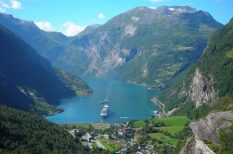 klímaváltozás, nyaralás, OTP Travel, tervezés, utazás