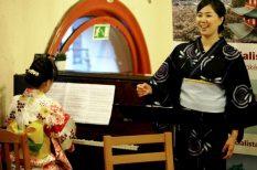 gasztronómia, japán, klub, kultúra, tradíció