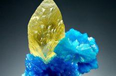 aranymosás, ásvány, ékszer, geológia, gyűjtő, Millenáris