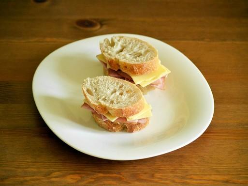 Tehetsz a tetjére is egy szelet kenyeret, úgy tartalmasabb, Kép: pixabay
