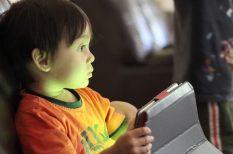 biztonság, chat, gyerekek, internet, játék, kábítószer, szülői felügyelet