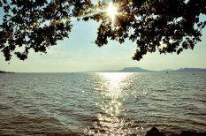balaton, nyár, programajánló, strand, vakáció
