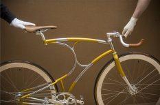 disaign, érdekesség, kerékpár, kiállítás, programajánló, történet