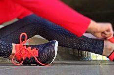 Bagdi bella, boldogság, Boldogságprogram, depresszió, lélek, mozgás, önbizalom, sport