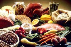 anyagcsere, diéta, gyomorégés, mozgás, reflux, táplálkozás