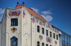 budapest, Kecskemét, kultúra, művészet, múzeumok éjszakája, program