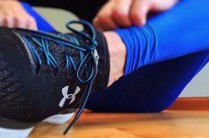 kiégés, lélek, maximalizmus, motiváció, sport, teljesítmény