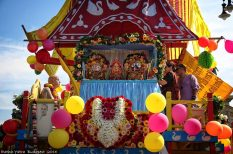 budapest, fesztivál, India, környezetvédelem, krisna, kultúra, lélek, tradíció, ünnep