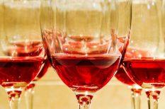 bor, borfesztivál, hétvége, programajánló