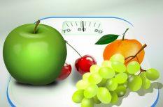 egészséges életmód, koleszterin, pajzsmirigy, tünetek