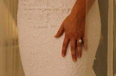 esküvő, ruha, ruhaválasztás, tévéműsor, új évad