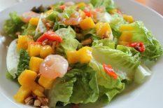 fogyás, hízlaló, kalória, mérleg, saláta