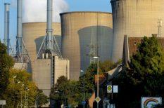 egészség, légszennyezés, lignit, szénenergia, szénerőmű, WHO Európai Unió